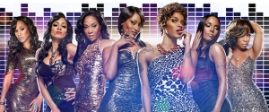 Love-Hip-Hop-Atlanta-Season-2-Promo-Photo