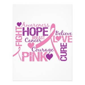 breast_cancer_awareness_flyers-r44902350ece341389087e42cedd32bc4_vgvyf_8byvr_512