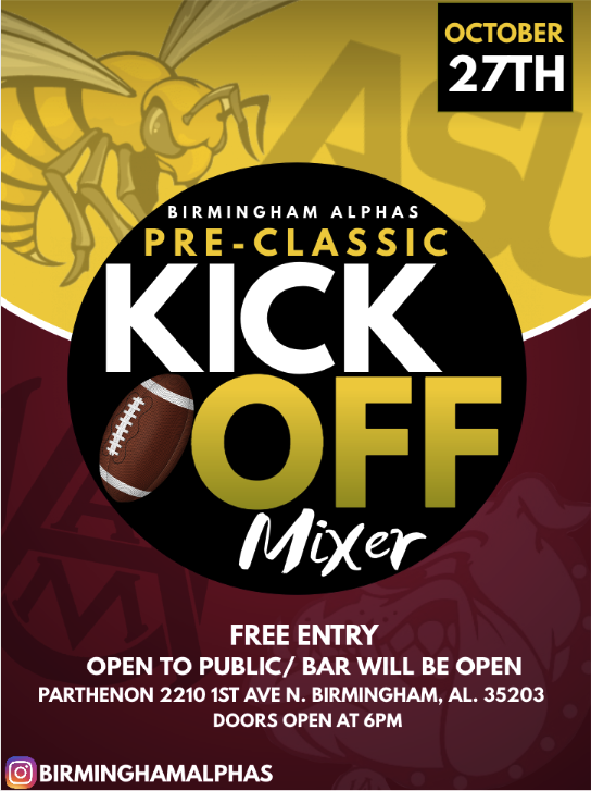 New_KickOff_Flyer_15070742632621